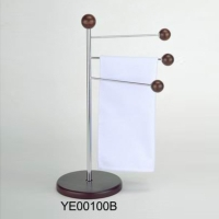Cens.com Paper towel holder 易克有限公司