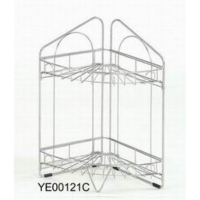 Cens.com 3-tier corner shelf YEAKO CO., LTD.