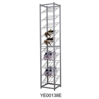 Cens.com 10-shelf shoe rack YEAKO CO., LTD.