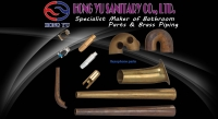 CENS.com Saxophone parts