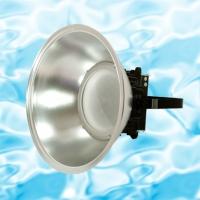 120W - LED High Bay Light