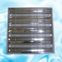 LED T-Bar & 10W - T8 Led Tube *4 pcs