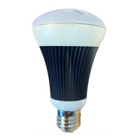 10w LED燈泡