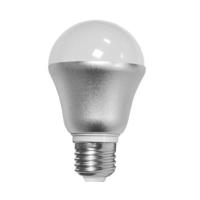 6w LED燈泡