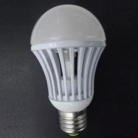 7w LED燈泡
