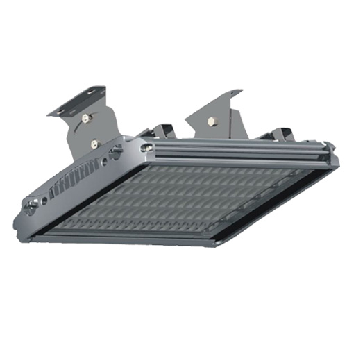 LED Flood Light 270 Watts