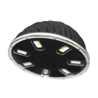 Cens.com LED Garden Lamps KING`S LED OPTRONICS CO., LTD.
