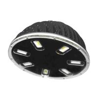 LED Garden Lamps