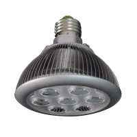 Cens.com LED Bulb KING'S LED OPTRONICS CO., LTD.