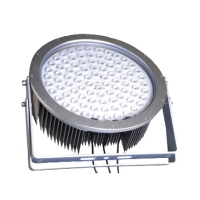 270w Flood Light