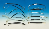 Cens.com Power steering hose HUNG CHUNG CO., LTD.