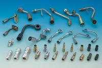 Auto parts/Hardware