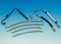 Made-to-order hose products