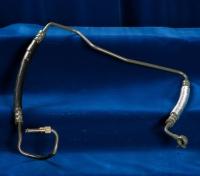 Power steering hose for Lexus RX330 (LHD model)