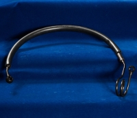 Power steering hose for Audi A4 '98 (LHD model)
