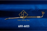 Power-steering hoses (FORD)