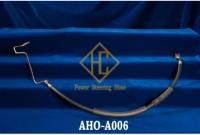 Power-steering hoses (HONDA)