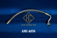 Power-steering hoses (Mitsubishi)