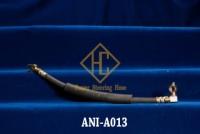Power-steering hoses (Nissan)