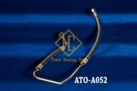 Power-steering hoses (Toyota)