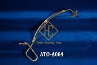 Power-steering hoses (Toyota)
