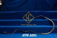 Power-steering hoses (Volkswagen)