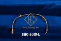 Front disc brake hoses (HONDA)