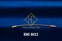 Front disc brake hoses (MITSUBISHI)