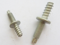 Cens.com Double End Screws YU LONG METAL INDUSTRIAL CO., LTD.