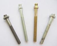 adjusting screw