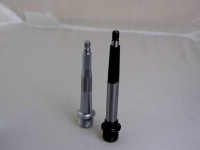 Preforms For M8 Bike Pedal Spindles