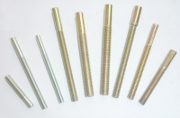 Cens.com adjusting screw YU LONG METAL INDUSTRIAL CO., LTD.