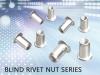 BLIND RIVET NUT SERIES
