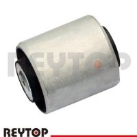 Cens.com RT-4D0407181H - Control/Trailing Arm Bush HANGZHOU REYTOP MACHINERY CO., LTD.