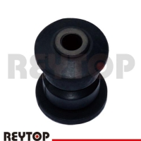 RT-6383330014 - Control/Trailing Arm Bush