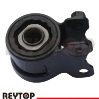 RT-27913 - Control/Trailing Arm Bush