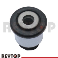 RT-352352 - Control/Trailing Arm Bush