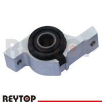 RT-60652465 - Control/Trailing Arm Bush