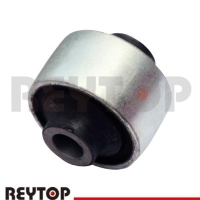 Cens.com RT-1000445 - Control/Trailing Arm Bush HANGZHOU REYTOP MACHINERY CO., LTD.