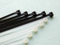 Cens.com Cable Ties ZHENG LONG PLASTICS FACTORY CO., LTD.