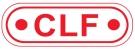 TSAI CHUN LINE INDUSTRY CO., LTD.