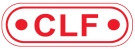 TSAI CHUN LINE INDUSTRY CO., LTD.