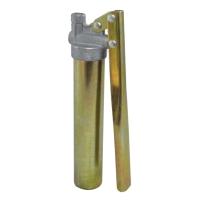 V-102 专业黄油枪,黄油枪,牛油枪,黄油枪嘴