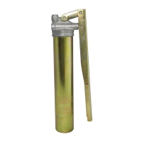 V-360 DIY 黄油枪(液态油)
