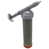 CT-102 New Grease Gun