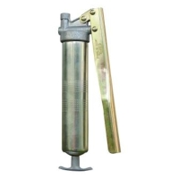 CT-150 Manual Grease Gun