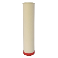 G-406 Vacuum Prime Grease Cartridge