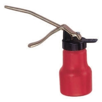 C-150 PE油壶,机油壶,油壶,塑胶油壶,工业油壶