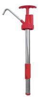8805D  5加仑(20公升)抽油机,手动抽油机,手动抽油器,手动泵浦,手动帮浦