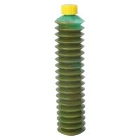 G-407蛇腹式黄油条80CC/3OZ ,无尘室使用黄油条